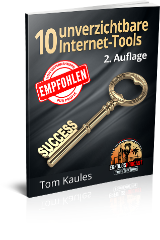 10_unverzichtbare_InternetTools__318x476